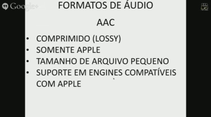 adamo-11