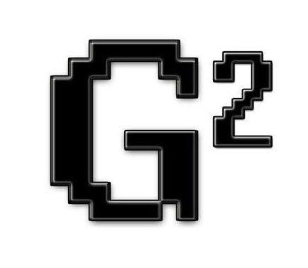 geracao-gamer-3
