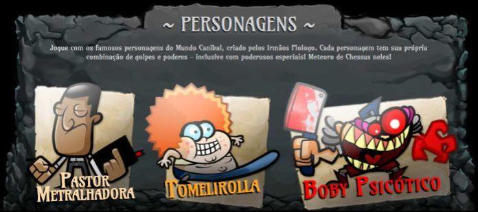 mundo-canibal-jogo-1