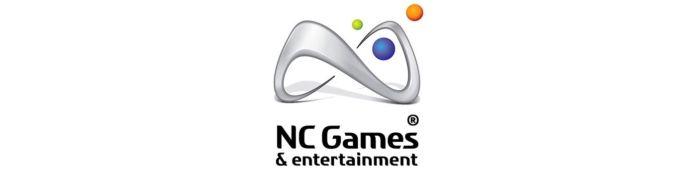 nc-games-logo