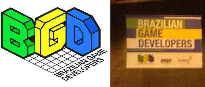 bgd-1