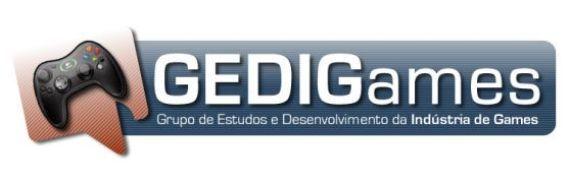 gedi-1