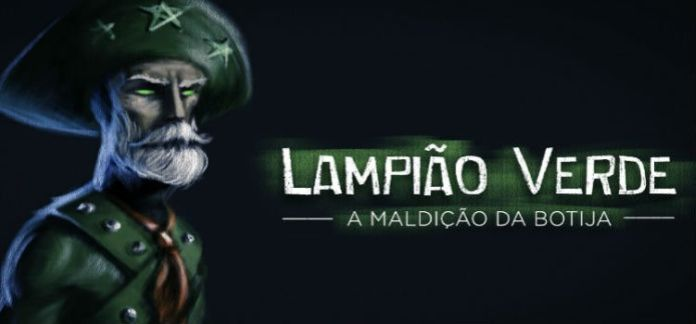 lampiao-1