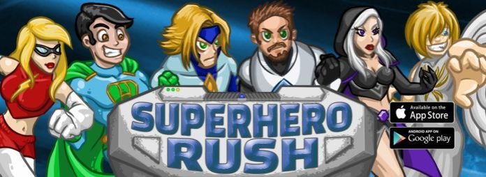 superhero-rush-1