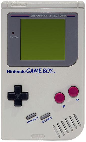 game-boy-2