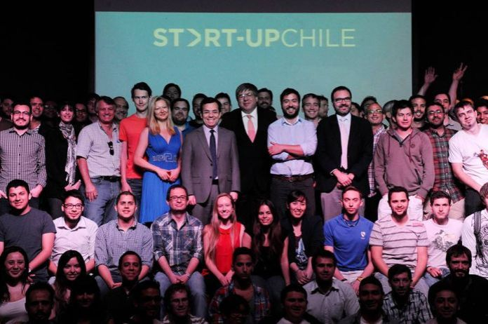 start-up-chile