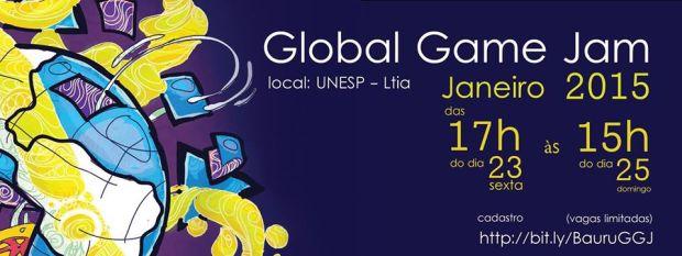 bauru-global-game-jam