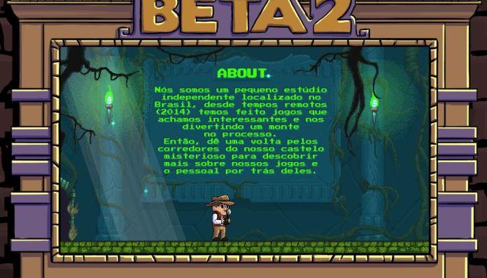 beta2games