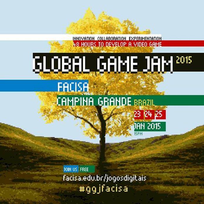 global-game-jam-paraiba