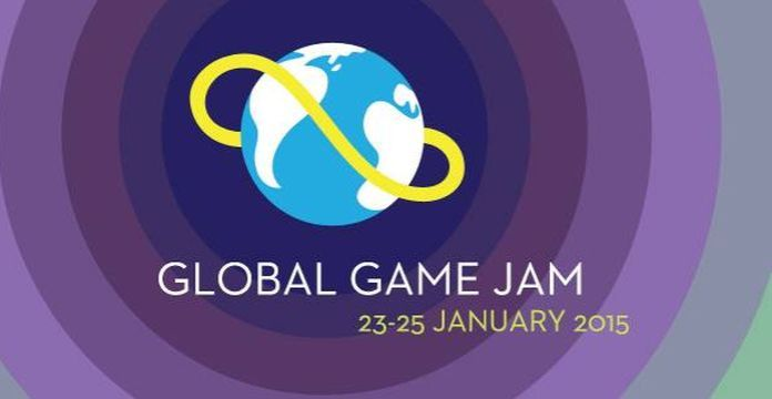 global-game-jam-world