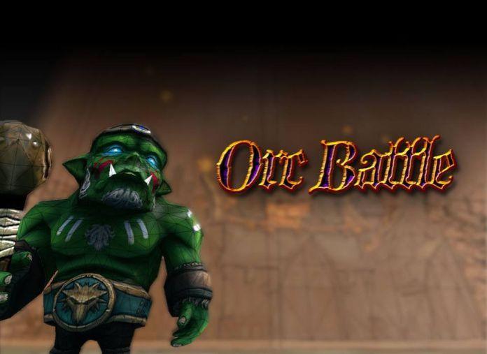 orc-battle-1