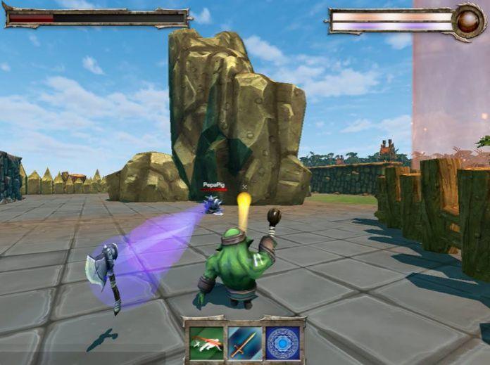 orc-battle-2