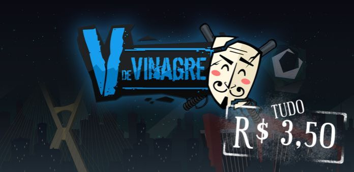 v-de-vinagre-1