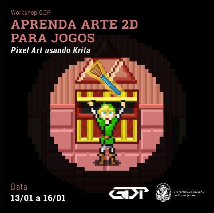 workshop-jogos-2D
