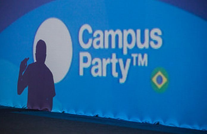 campus-party-2015-1