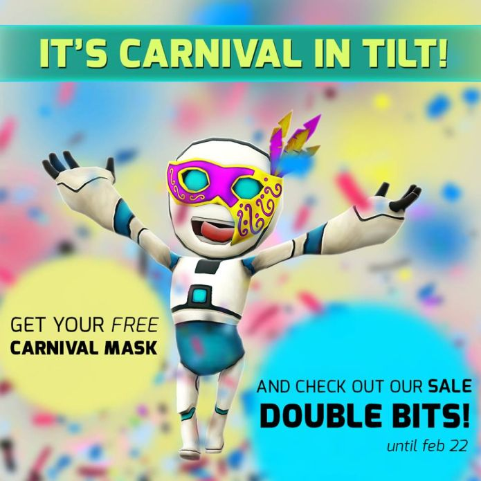 carnaval-bitcake