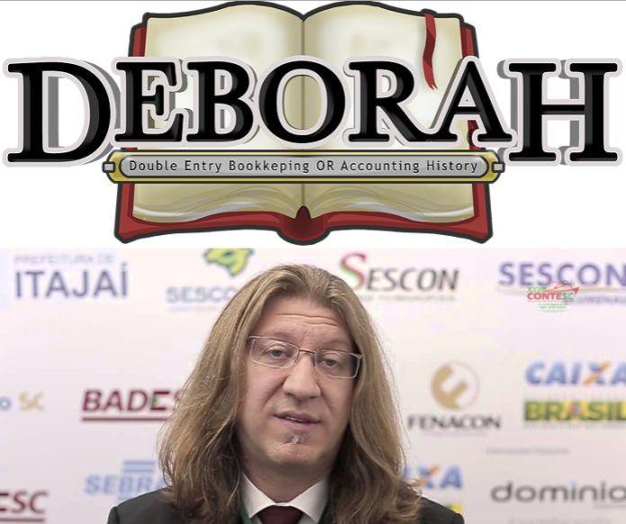 deborah-edgard