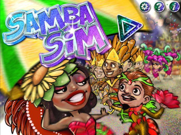 samba-sim-3