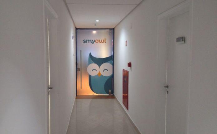 smyowl-1