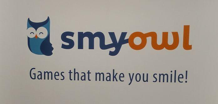 smyowl-logo