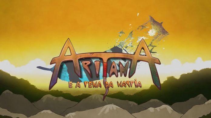 aritana-pequeno