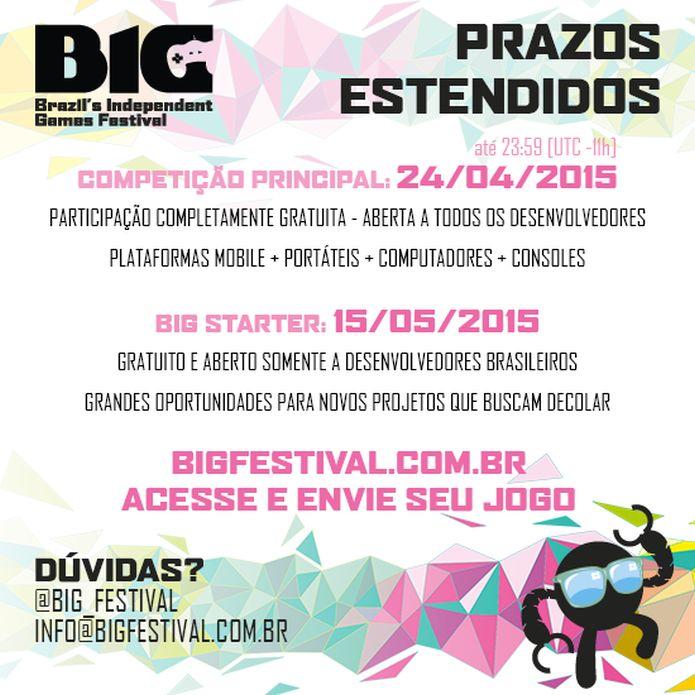 big-2015-1