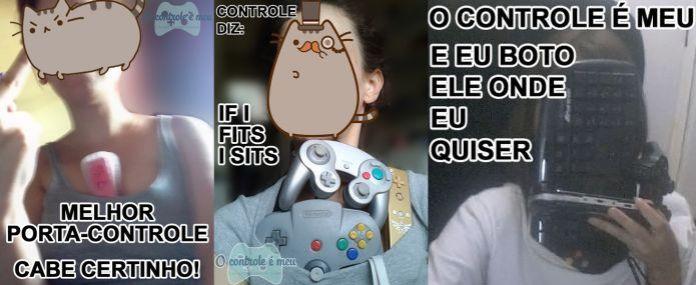 o-controle-e-meu-2