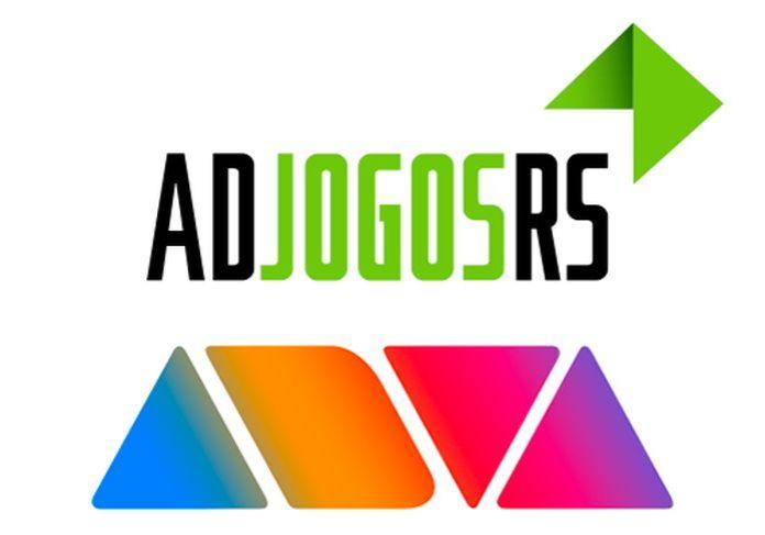 adjogosrs-argentina