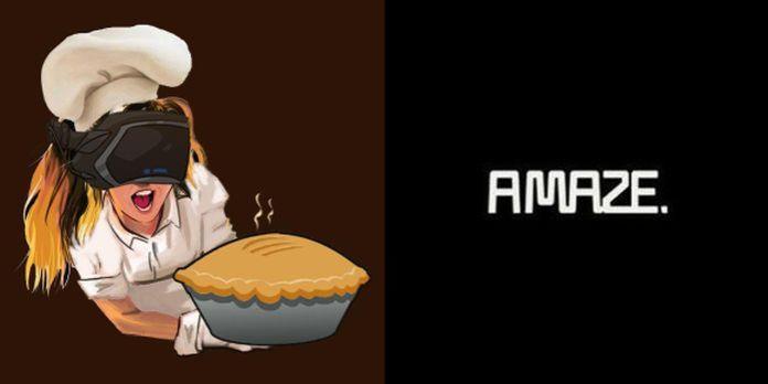 ana-ribeiro-amaze