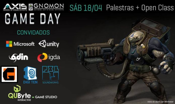 axis-game-day
