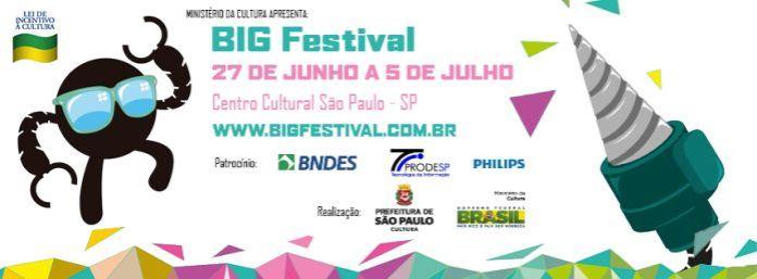 big-festival