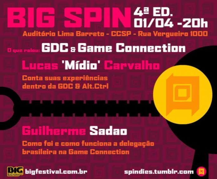 big-spin-abril-2