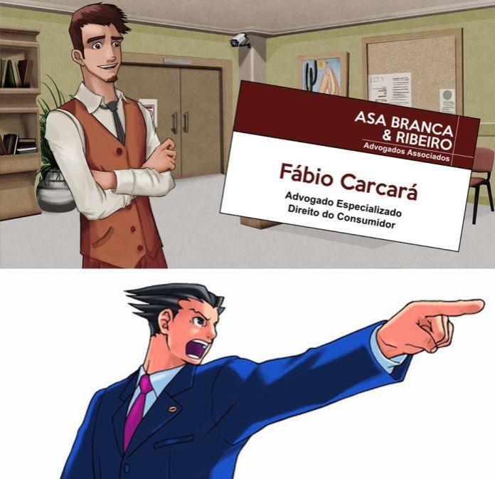 carcara-1