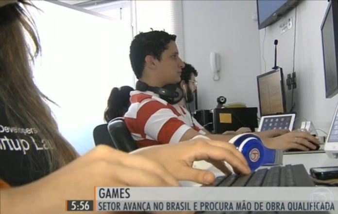 games-tv-globo