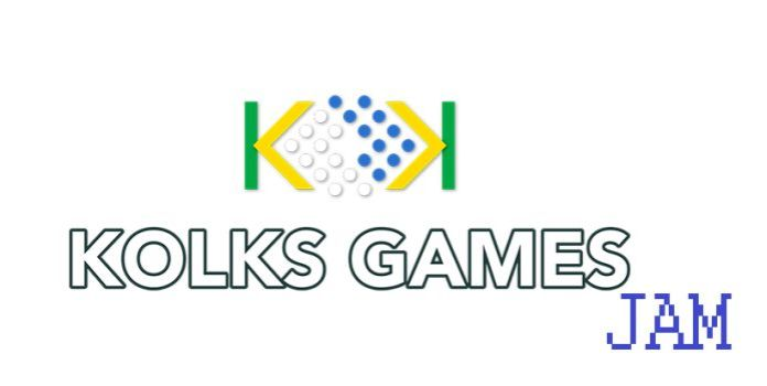kolks-games-jam-1