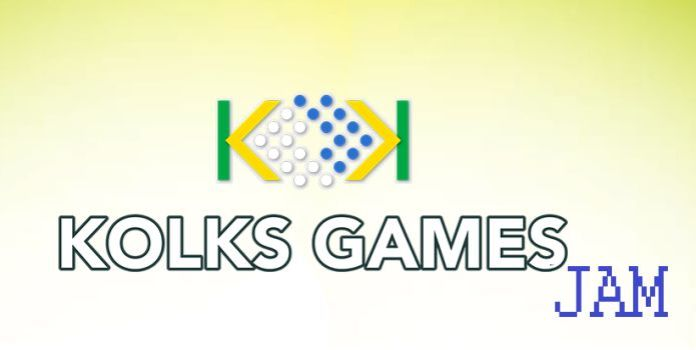 kolks-games-jam