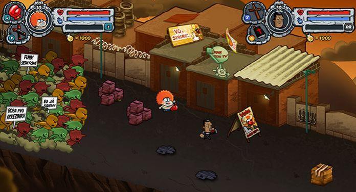 mundo-canibal-game