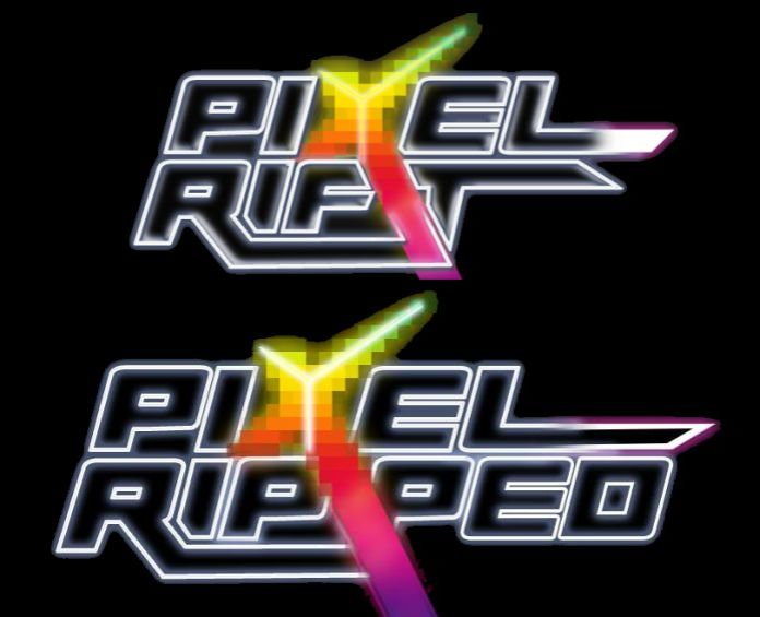 pixel-ripped-1