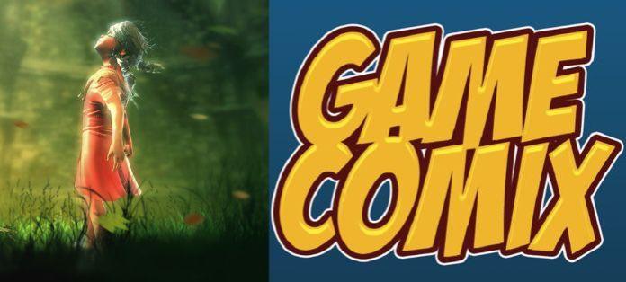 toren-game-comix