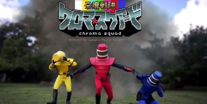 trailer-chroma-squad-2