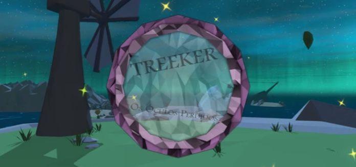 treeker-1