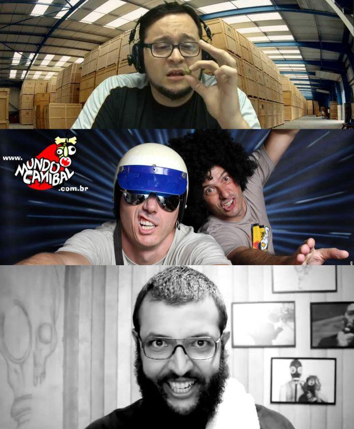 youtubers-xma