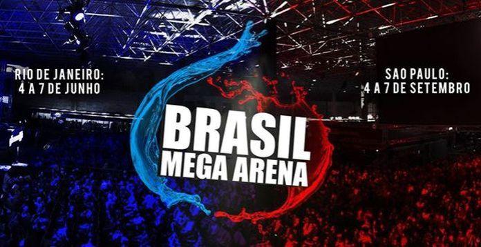 brasil-mega-arena-1