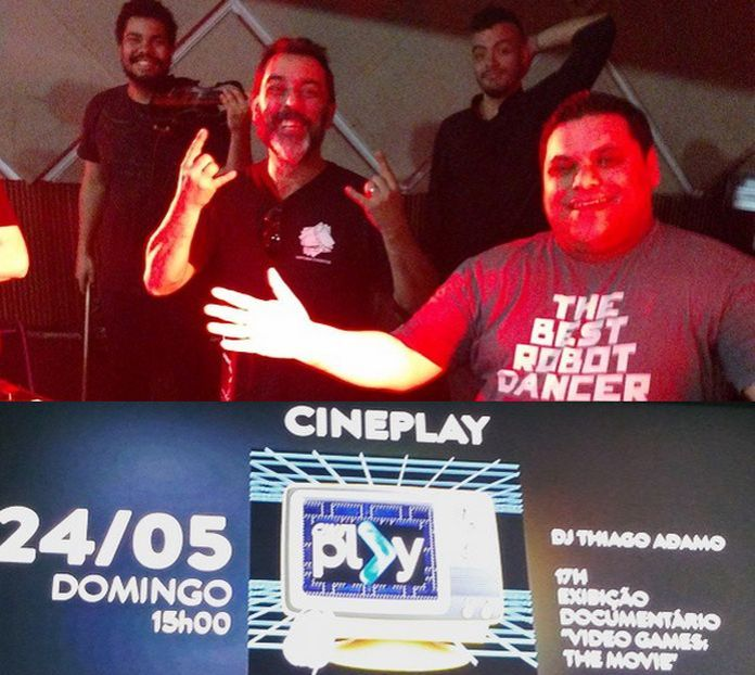cineplay-evento