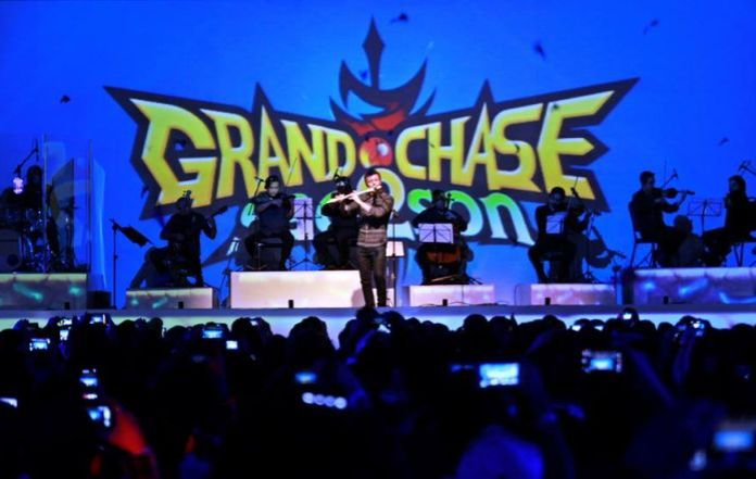 grand-chase-3