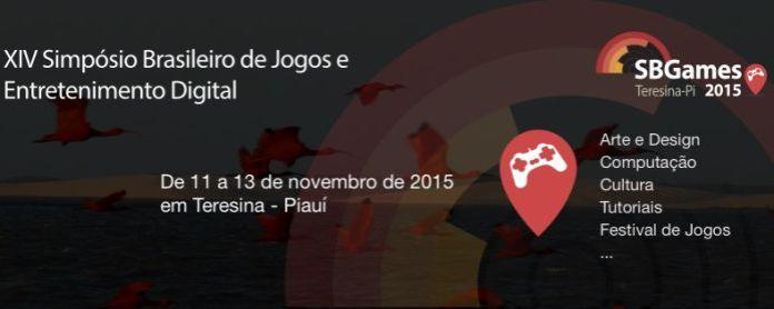 sbgames-2015