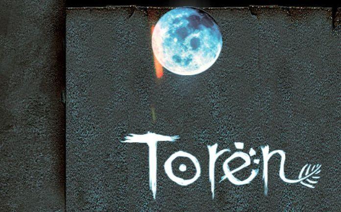 toren-resenha-1