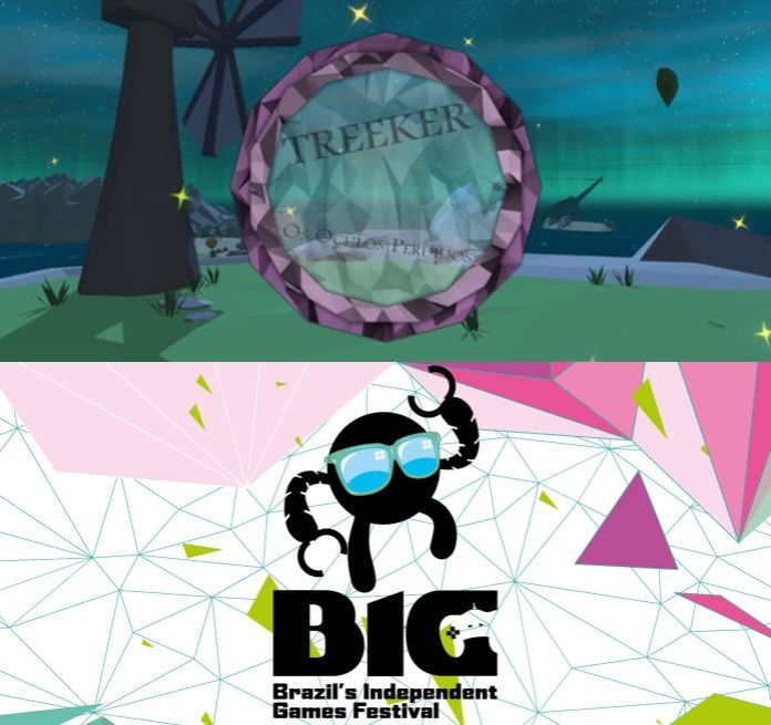 treeker-big
