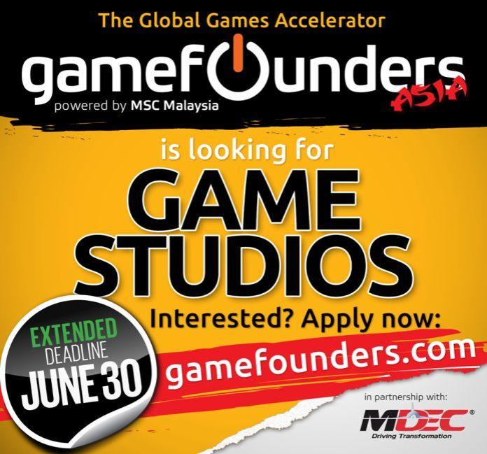 gamefounders-1