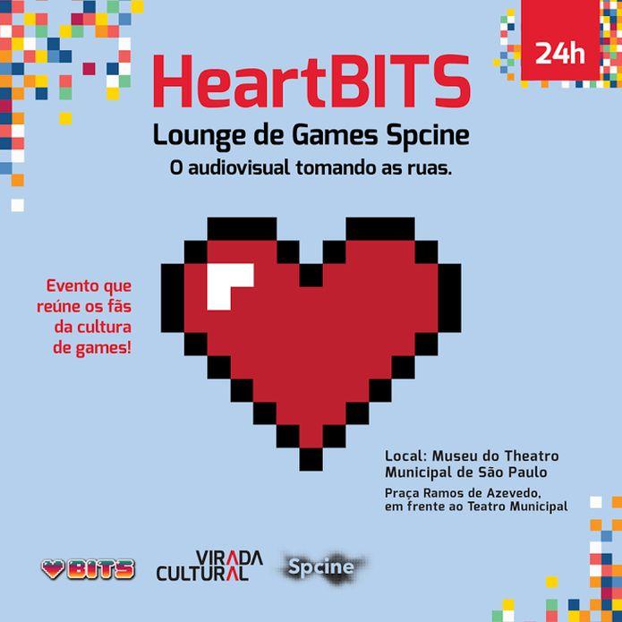 heart-bits